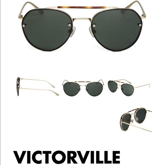df97c93d5f537 Victorville - Wonderland Sunglasses